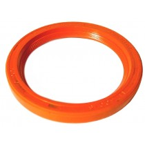 joint spi vilebrequin silicone 8/60-
