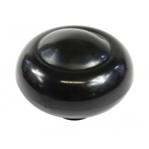 boule de levier de vitesses noir -67 (filet 10mm)