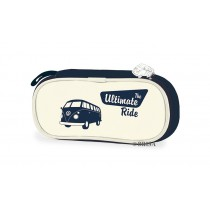 trousse Combi - The Ultimate Ride (23x9x7cm)