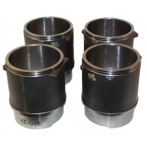 kit cylindres-pistons 1.9 8/82-7/90