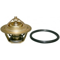 Thermostat 1100-1300cc -7/78 87°C
