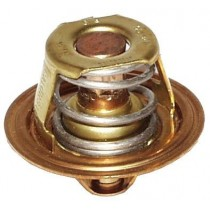 Thermostat 1100-1300cc 8/78-7/83 92°C