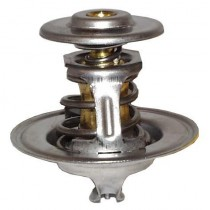 Thermostat 1500-1600-1800cc Essence 87°C/102°C