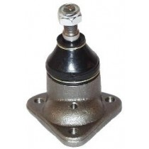 rotule de suspension triangulaire 1302-1303 -7/73