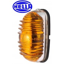 clignotant HELLA ''Oldie Style'' remplace la ref 32100