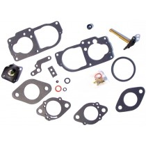 kit de réfection de carburateur 34 PDSIT (1) pour T2 73-74