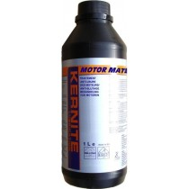 additif moteur anti-friction KERNITE MOTOR MATE (1 litre)