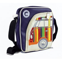 sac format tablette 26x22x7cm - Combi Colors