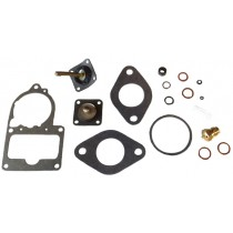 kit de réfection de carburateur solex 34 pict-5