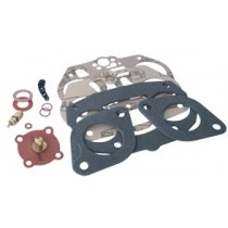kit de réfection pour un carburateur Dellorto 36/40 DRLA