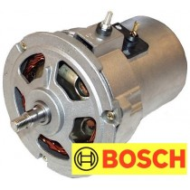 alternateur Bosch 12 Volts 9/74- (régulateur interne)