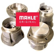 kit cylindrée 1300 (77x69mm) MAHLE