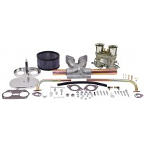 kit carburateur central HPMX 44mm pour Type 1