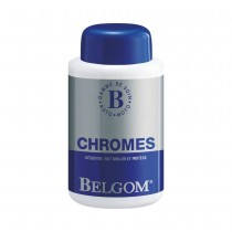 BELGOM® Chrome (250ml)
