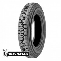 pneu MICHELIN ZX 135X15 tubeless